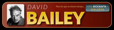 DAVID_BAILEY_640x