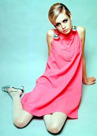 david_bailey_color_3