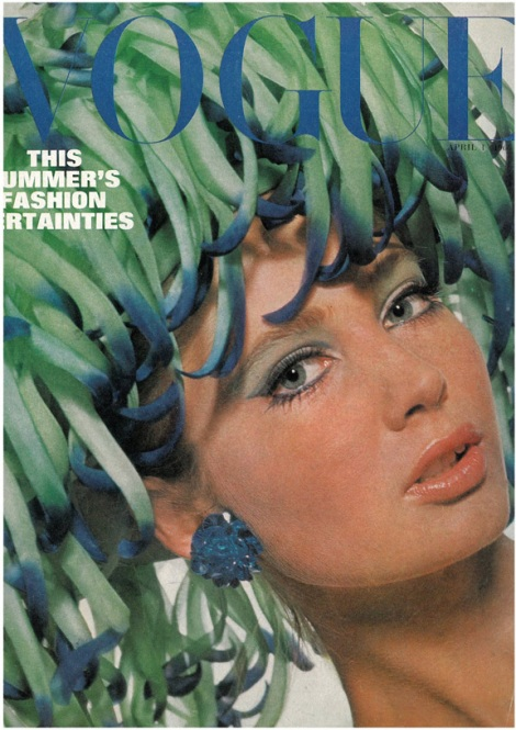 david_bailey_vogue_12