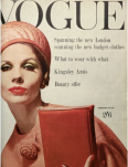 david_bailey_vogue_15