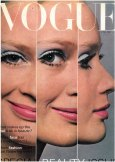 david_bailey_vogue_4
