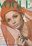 david_bailey_vogue_5