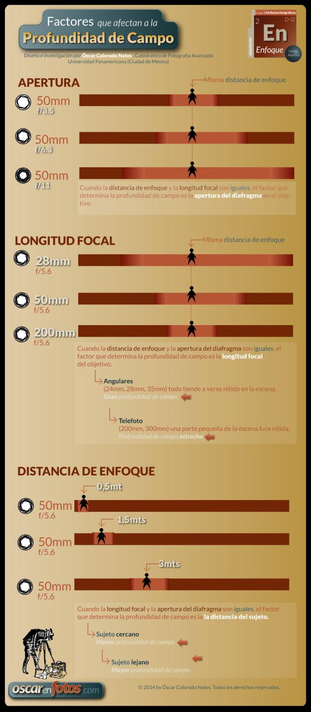 elementos_prof_campo