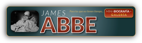 galerias_640x_abbe2