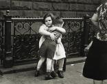 untitled, NY 1939
