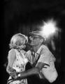 Marilyn Monroe foto por Eve Arnold