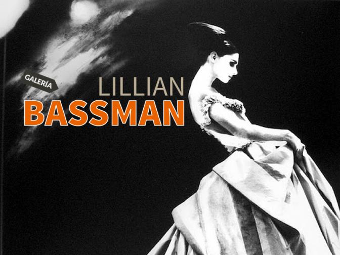 LILLian_bassman_gal