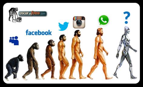 social_nextwork
