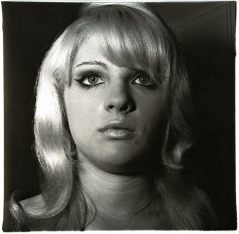 Diane-Arbus-New-york-1967
