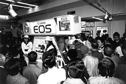 1987_eos650
