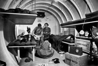 fallout-shelter-retro