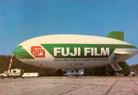 fujifilm2