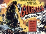 Godzilla-classic-science-fiction-films-1024407_1600_1200