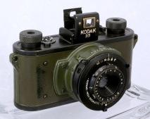 Kodak_combat_camera_2