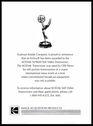premio_emmy_kodak