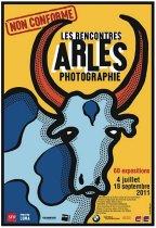 rencontres-d-arles-2011