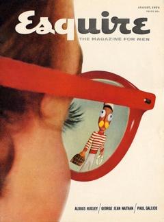esquire_magazine1955