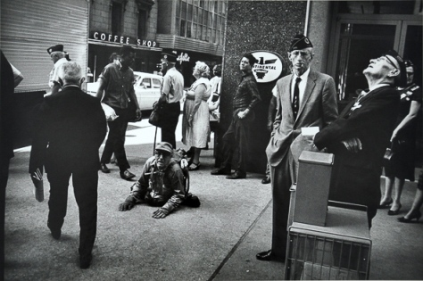 Garry_Winogrand_g-w-_american-legion-convention-1964_10