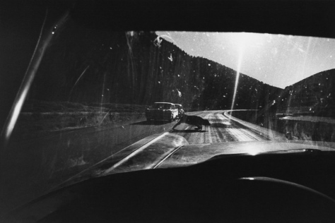 Garry_Winogrand_Utah [Wyoming], 1964_59