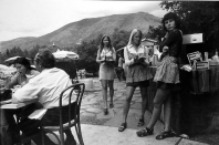 leaningwaitresses_Garry_Winogrand_Women_Are_Beautiful_88
