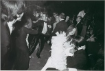 Metropolitan Museum of Art Centennial Ball, New York City, New York1969_Garry_Winogrand_PR_Politics_Bigshots_Metropolitan Museum of Art Centennial Ball, New York City, New York1969