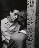 Warri_Winogrand_Garry Winogrand, New York, 1954; National Gallery of Art, Patron's Permanent Fund; _8