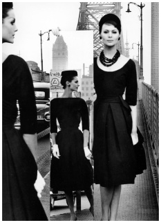 anne-st-marie-and-isabella-in-dresses-by-h-charles-photo-by-william-klein-new-york-city-1959-1
