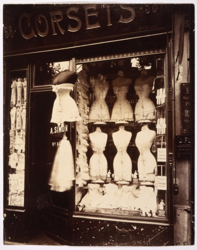 eugene-atget_escaparate