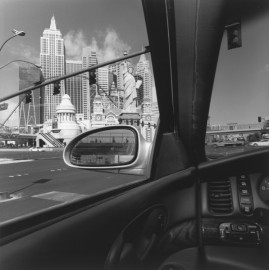 Friedlander_America-By-Car-11-597x600