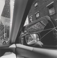 Friedlander_America-by-Car-12-559x570