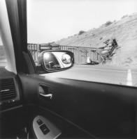 Friedlander_America-by-Car-2-558x570