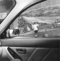 Friedlander_America-by-Car-3-561x570