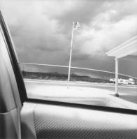 Friedlander_America-by-Car-4-559x570