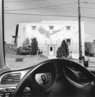 Friedlander_America-by-Car-5-560x570