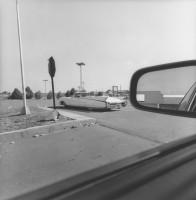 Friedlander_America-by-Car-6-558x570