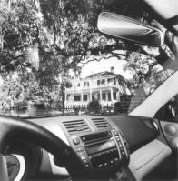 Friedlander_America-by-Car-7-559x570