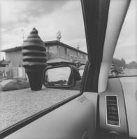 Friedlander_America-by-Car-9-561x570