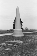 Friedlander_Monument-1-376x570