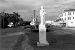 Friedlander_Monument-7-760x505