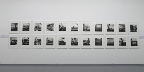Lee_Friedlander_Exhibitions_1