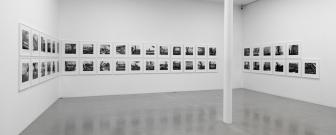 Lee_Friedlander_Exhibitions_2