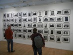 Lee_Friedlander_Exhibitions_6