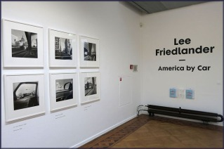 Lee_Friedlander_Exhibitions_7