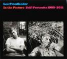libros_lee_friedlander_1