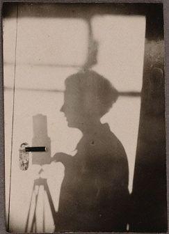 Lette Besse 1927