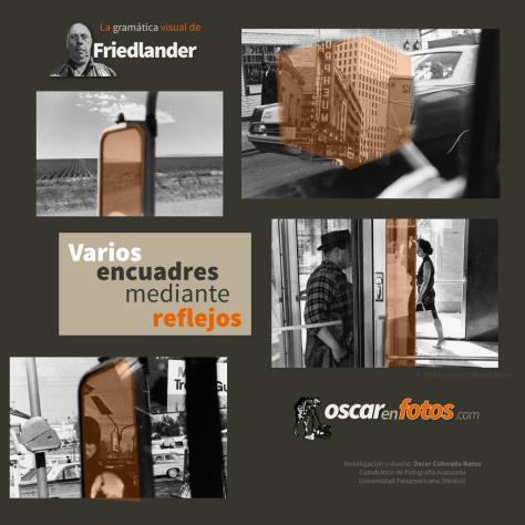 varios_encuadres_lee_friedlander