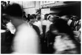 Tokio, 1961