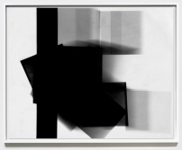 william_klein_abstract2