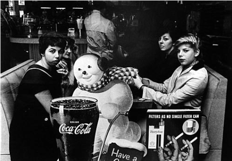 william_klein_ny_1954-55_13