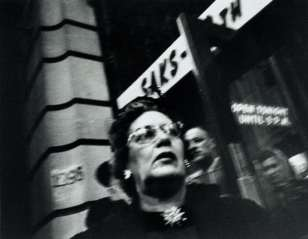 William_Klein_otras_5
